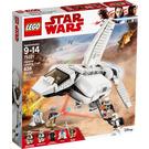 LEGO Imperial Landing Craft Set 75221 Packaging