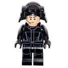 LEGO Imperial Navy Minifigure