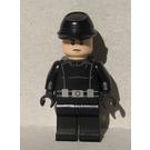 LEGO Imperial Pilot Minifigure