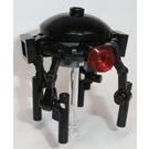 LEGO Imperial Probe Droid Minifigure