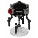 LEGO Imperial Probe Droid Minifigure