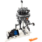 LEGO Imperial Probe Droid 75306