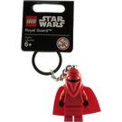 LEGO Imperial Royal Guard (851683)