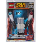 LEGO Imperial Shooter Set 911509