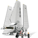 LEGO Imperial Shuttle Set 10212