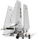 LEGO Imperial Navette 10212