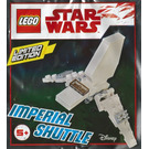 LEGO Imperial Shuttle Set 911833