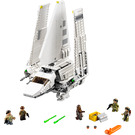 LEGO  Imperial Shuttle Tydirium Set 75094