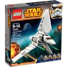 LEGO  Imperial Shuttle Tydirium Set 75094 Packaging