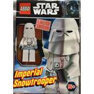 LEGO Imperial Snowtrooper Set 911726