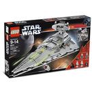 LEGO Imperial Star Destroyer Set 6211 Packaging