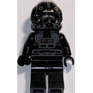 LEGO Imperial V-wing Pilot Minifigure