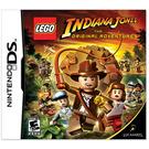 LEGO Indiana Jones: The Original Adventures (LIJNDS)
