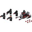 LEGO Inferno Squad Battle Pack Set 75226