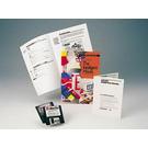 LEGO Intelligent House Activity Pack Set 9708