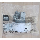 LEGO IR Receiver Set 8884 Packaging