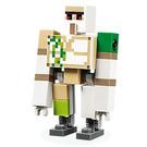 LEGO Iron Golem Minifigure