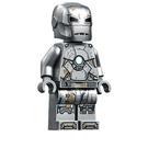 LEGO Iron Man MK 1 Minifigure