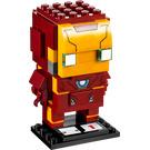 LEGO Iron Man Set 41590