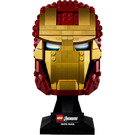 LEGO Iron Man Set 76165