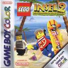 LEGO Island 2 (5730)
