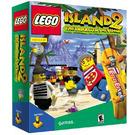 LEGO Island 2 (5774)