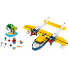 LEGO Island Adventures Set 31064