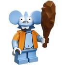 LEGO Itchy Set 71005-13