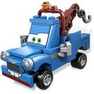 LEGO Ivan Mater Set 9479