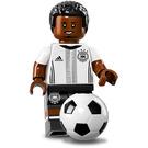LEGO Jérôme Boateng Set 71014-3