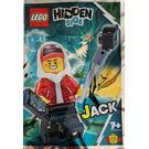 LEGO Jack Set 791901