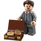 LEGO Jacob Kowalski Set 71022-19