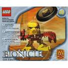 LEGO Jala Set 1391