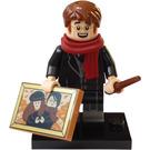 LEGO James Potter 71028-8