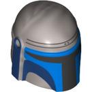 LEGO Jango Fett Helmet (13830)