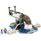 LEGO Jango Fett's Slave I Set 7153