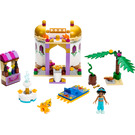 LEGO Jasmine's Exotic Palace Set 41061