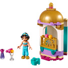 LEGO Jasmine's Petite Tower Set 41158