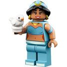 LEGO Jasmine Set 71024-12