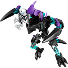 LEGO Jaw Beast vs Stormer Set 44016