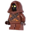 LEGO Jawa Figurine