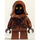 LEGO Jawa with Gold Badge Minifigure