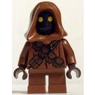 LEGO Jawa with Gold Badge Figurine