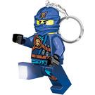LEGO Jay Key Light (5004796)