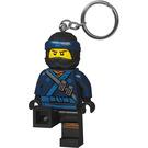 LEGO Jay Key Light (5005394)