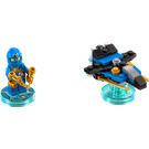 LEGO Jay Set 71215