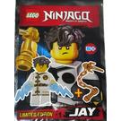LEGO Jay Set 891833