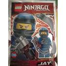 LEGO Jay Set 891946