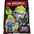 LEGO Jay Set 891958
