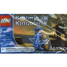 LEGO Jayko Set 5999